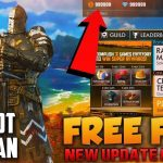 Free Fire Mod APK Free 2020 Download (Unlimited Diamonds,Coins,Gems,Health)