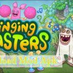 Download My Singing Monsters Mod APK 2020