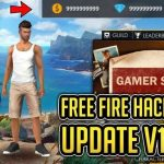 Downlaod Free Fire Mod APK Free with Unlimited Resources