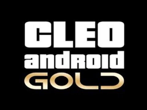 cleo gold apk